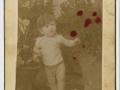 Archivo Historico - Coleccion I -21_edited