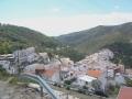 Ruta 2 - Cuesta Robano-Matamoros 006 (web)