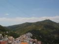 Ruta 2 - Cuesta Robano-Matamoros 007 (web)