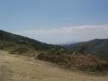 Ruta 2 - Cuesta Robano-Matamoros 016 (web)
