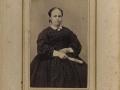 Archivo Historico - Coleccion I -19_edited