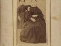 Archivo Historico - Coleccion I -20_edited