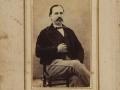Archivo Historico - Coleccion I -4_edited