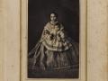 Archivo Historico - Coleccion I -7_edited