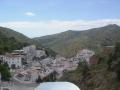 Ruta 2 - Cuesta Robano-Matamoros 004 (web)