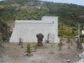 Ruta 2 - Cuesta Robano-Matamoros 008 (web)