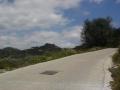 Ruta 2 - Cuesta Robano-Matamoros 009 (web)