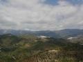 Ruta 2 - Cuesta Robano-Matamoros 010 (web)