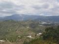 Ruta 2 - Cuesta Robano-Matamoros 014 (web)