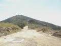 Ruta 2 - Cuesta Robano-Matamoros 017 (web)