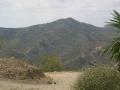 Ruta 2 - Cuesta Robano-Matamoros 019 (web)