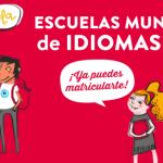 escuelas_municipales_idiomas_curso_2016_2017